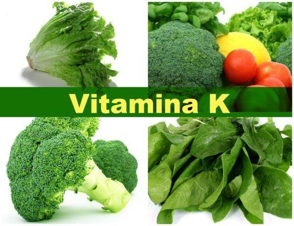 La-vitamina-K-importancia-alimentos-que-la-contienen