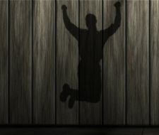 Problemas de salud | El exceso de alegría