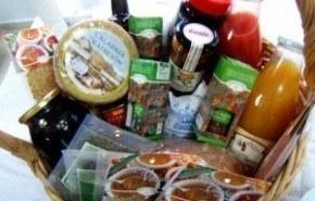 La importancia de consumir alimentos ecológicos