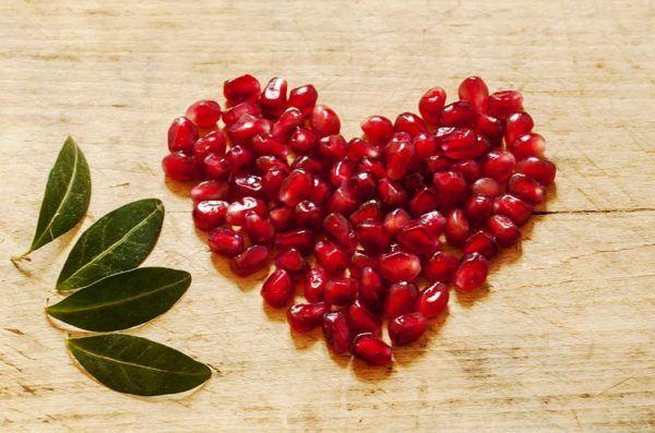 rosa-mosqueta-beneficios-y-propiedades-Tratamiento-para-enfermedades-del-corazon-en-personas-obesas