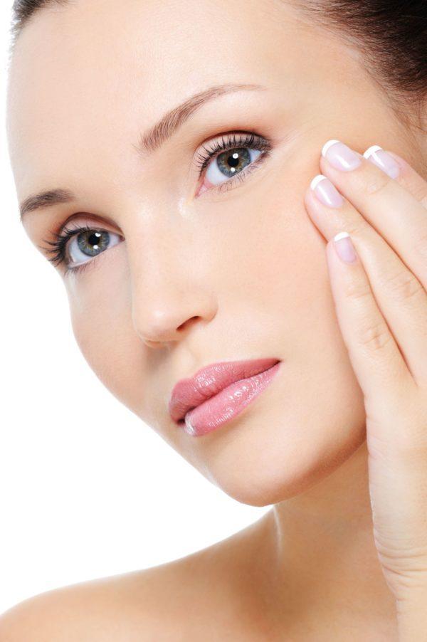 rosa-mosqueta-beneficios-y-propiedades-Tratamiento-para-regenerar-la-piel-tras-sufrir-quemaduras