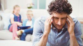 Tratamiento natural para el problema de la distimia: 15 remedios