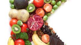 Vitamina K: Qué es, para qué sirve y los alimentos ricos en vitamina k