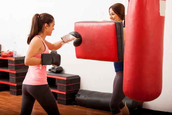 Gym-Box -Qué-es-cómo-practicarlo-y-beneficios