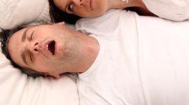 Ronquidos | Por qué se producen y remedios caseros