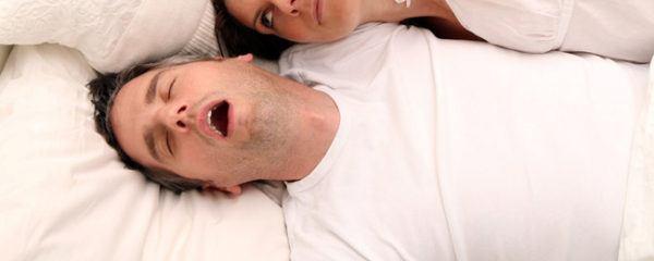 Ronquidos-Por-qué-se-producen-remedios-caseros