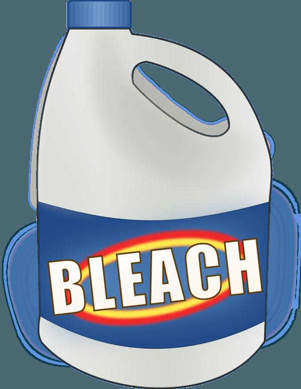 Champús-y-detergentes-nocivos-para-la-salud