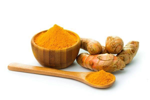curcuma-propiedades-beneficios-recetas
