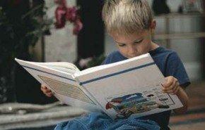 Leer para no envejecer
