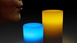 La terapia del aroma y el color. Parte 2º