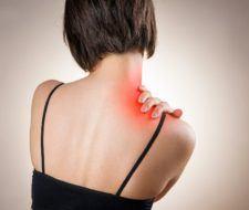 Clavo de olor para calmantes musculares | Propiedades y recetas