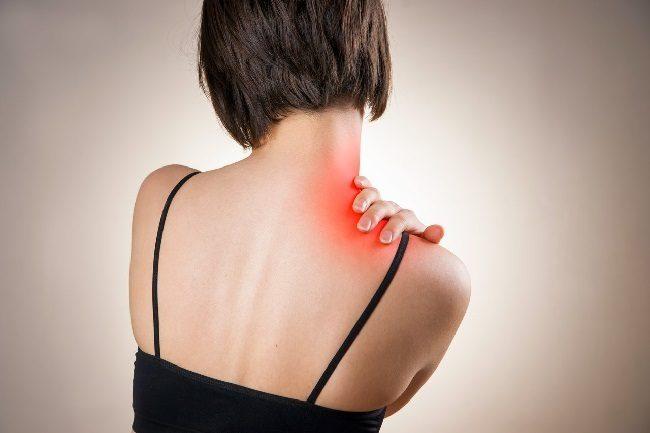 clavo-de-olor-para-calmantes-musculares-propiedades-y-recetas-dolor-muscular