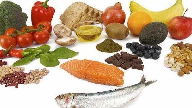 el-magnesio-y-el-azucar-en-sangre-alimentos-y-propiedades-alimentos-ricos-en-magnesio