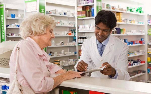 Los-peligros-de-los-analgésicos