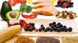 El magnesio y el azúcar en sangre | Alimentos y propiedades