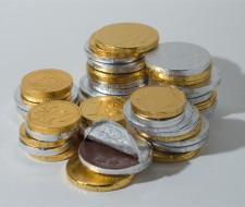 Un trato justo, es una recompensa para nuestro cerebro, similar al dinero o el chocolate.