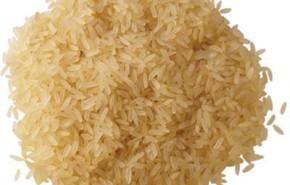 5 razones para consumir arroz