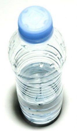 botella_agua.jpg