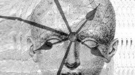 Melatonina, la dueña del reloj biológico. Parte 1º