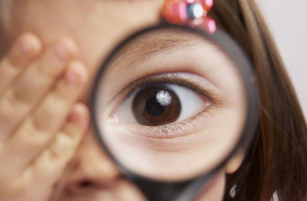 Problemas-de-vista-Miopía-hipermetropía-astigmatismo-vista-cansada