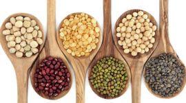 Vitamina B – Propiedades, Beneficios y para qué sirve