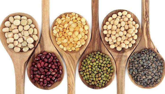 vitamina-B-propiedades-beneficios-y-para-que-sirve-legumbres