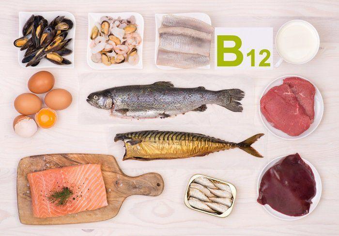 vitamina-B-propiedades-beneficios-y-para-que-sirve-proteinas