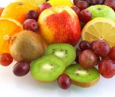 """La vitamina de los nervios, """"Vitamina B"""" (Part. II)"""