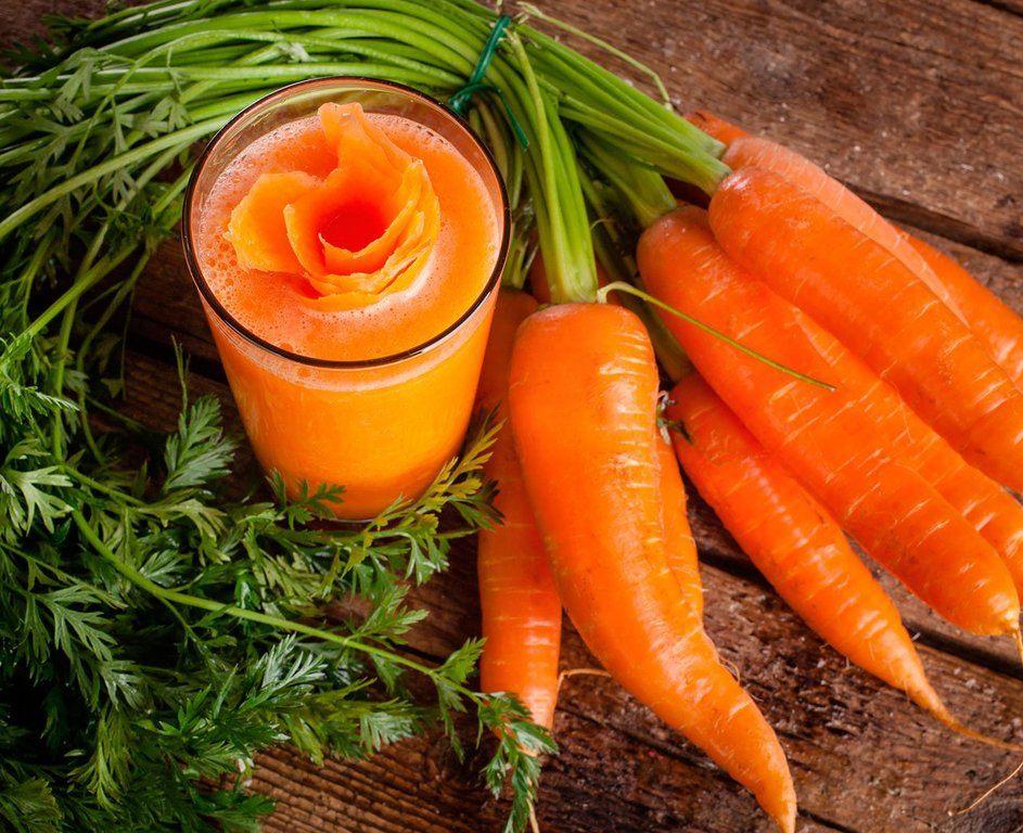 Zanahoria-Propiedades-beneficios-recetas