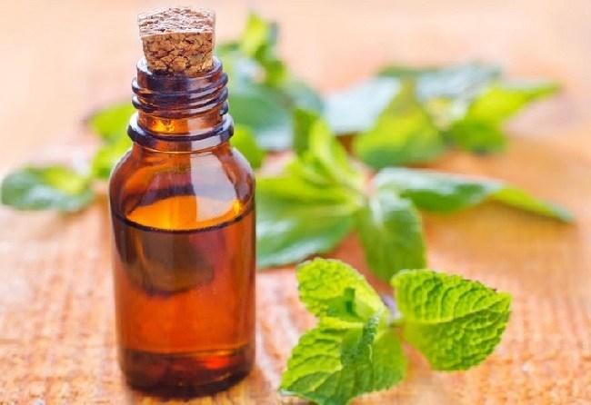 la-menta-propiedades-beneficios-y-como-tomarla-aceite de menta