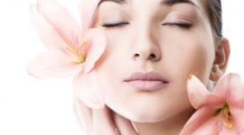 10 maneras que no conocías para la nutrir la piel
