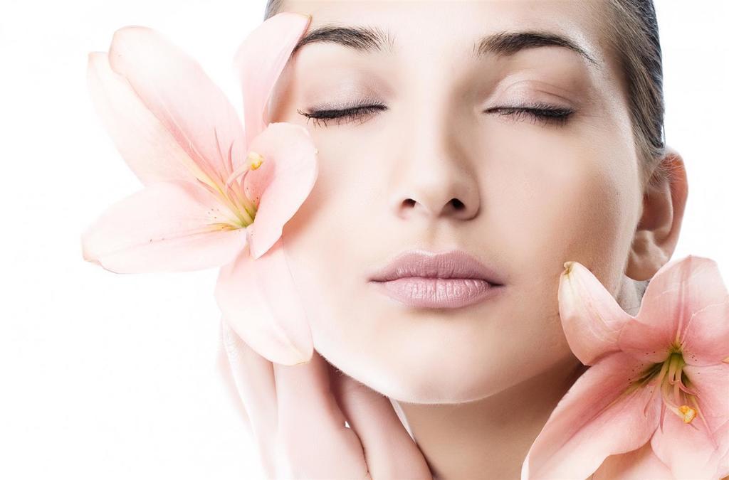 10-maneras-que-no-conocías-para-la-nutrir-la-piel