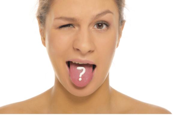10-cosas-increíbles-de-la-saliva-que-no-conocías