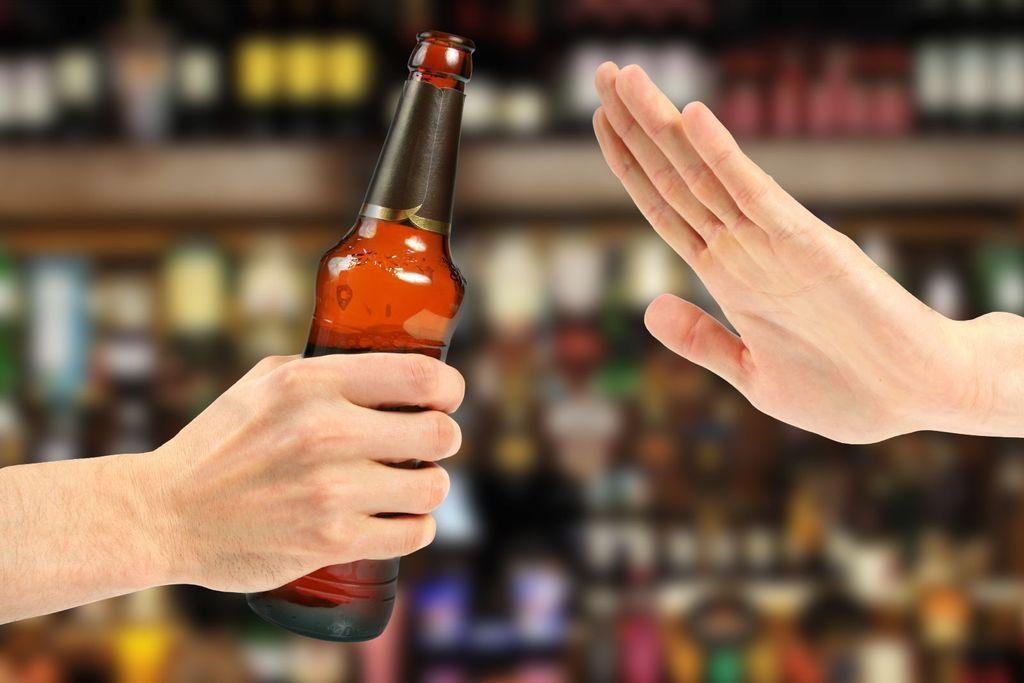 El-alcohol-en-los-jóvenes-sus-consecuencias