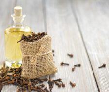 Cómo aliviar el dolor con remedios naturales