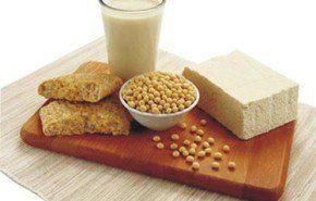 Intolerancia a la lactosa: otros alimentos ricos en calcio