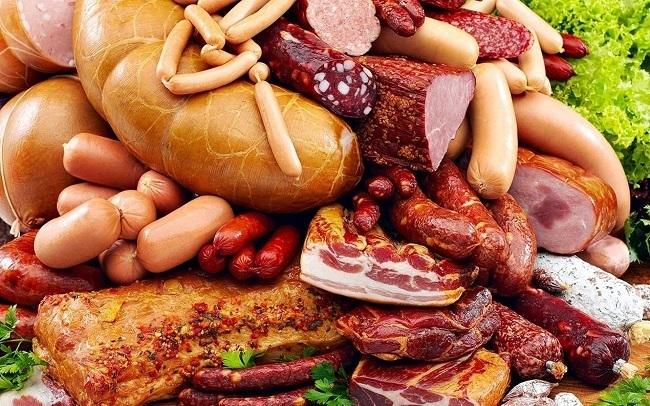 colesterol-alto-que-alimentos-estan-prohibidos-embutidos