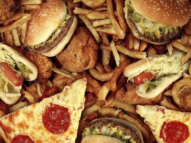 colesterol-alto-que-alimentos-estan-prohibidos-colesterol-alto