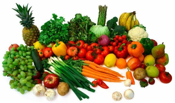 dieta-anticancer-alcalinizante-previene-cancer