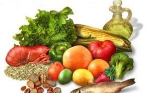 Dieta mediterránea y nueces, la elección perfecta contra el riesgo cardiovascular
