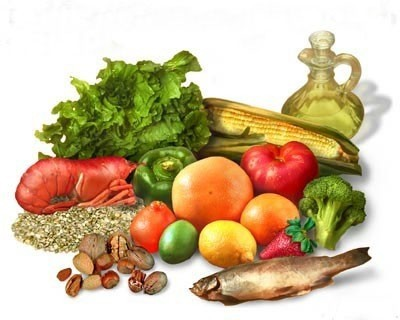 http://viviendosanos.com/wp-content/uploads/2008/10/dieta-mediterranea.jpg