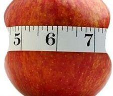La dieta hipocalórica y el gen de la longevidad