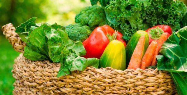 la-dieta-anticancer-o-dieta-alcalinizante