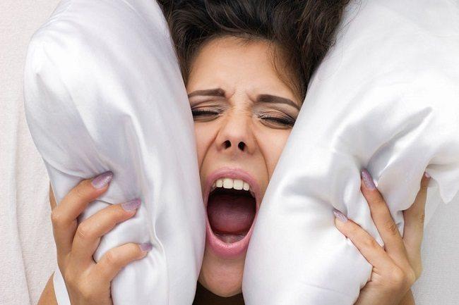 masticar-chicle-ventajas-desventajas-y-efectos-secundarios-de-comer-chicle-efectos-secundarios