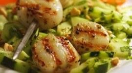 Comer deprisa triplica el riesgo de tener sobrepeso. Lo confirma un estudio