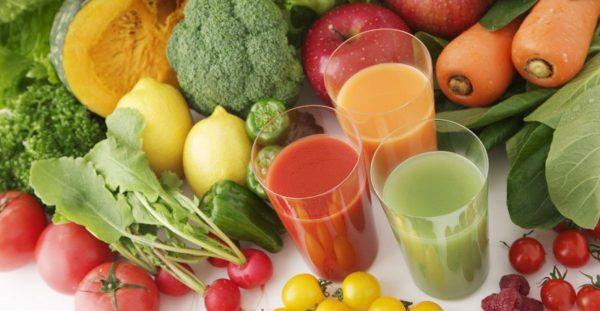 relacion-entre-alimentacion-y-cancer
