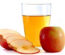 Vinagre de sidra de manzana – Usos, beneficios y propiedades