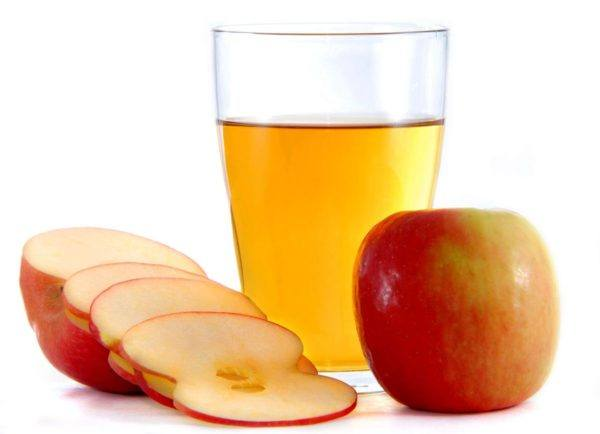 vinagre-de-sidra-de-manzana-usos-beneficios-y-propiedades