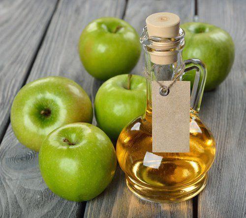 vinagre-de-sidra-de-manzana-usos-beneficios-y-propiedades-jarrita