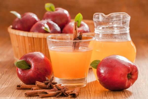 vinagre-de-sidra-de-manzana-usos-beneficios-y-propiedades-manzanas